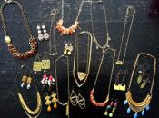 Winter Crafts Fair | Berkeley