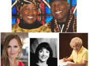 Christmas, Hanukkah, & Kwanzaa Music Celebration | The Presidio