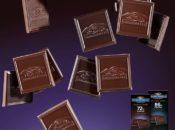 Ghirardelli Chocolate's Annual Warehouse Sale | East Bay