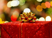 White Elephant Holiday Gift Exchange | SF