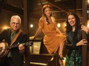 "$23 Tix: Opening Night of ""Bright Star"" Steve Martin's New Musical | Curran"