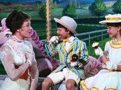 "$5 Classic Movie Night: ""Mary Poppins"" | Paramount Theatre"