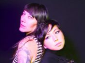 Women's Audio Mission: Local Sirens Showcase | SF