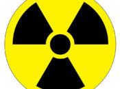 Exploratorium After Dark: Radioactivity | Pier 15