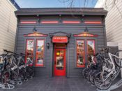 Holiday Party Honoring SF Bike Coalition: EBikes & Hot Ciders | SF