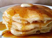 Free Pancake Breakfast | Oakland