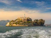 Alcatraz Boat Cruise: Tour The Rock | SF
