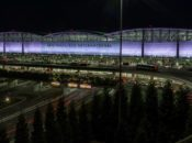 Free 30-Minute Parking at SFO for the Holidays | Dec. 12 - Jan. 8