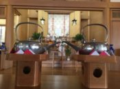 New Year's Day Shrine Visit | Japantown