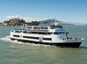 2-for-1 Tix: Alcatraz Winter Tours & Boat Cruise | SF