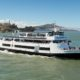 Final 2-for-1 Tix Day of 2019: Alcatraz Winter Tours & Boat Cruise | SF