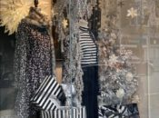 Ambiance Holiday Shopping Party: Treats & Raffles | Inner Sunset