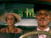 "$5 Classic Movie Night: ""Driving Miss Daisy"" 