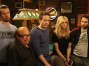 """It's Always Sunny In Philadelphia"" Pub Quiz & Standup Comedy Night | SF"