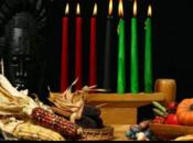 Day 2: 13th Annual Kwanzaa Celebration | SF