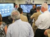 Palo Alto Networks: Cybersecurity Summit | SF