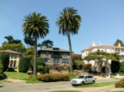 Live Podcast: Exploring San Francisco's West Side History | The Presidio