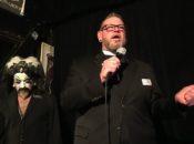 Queer Christmas Eve Interfaith Service | SF
