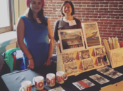 3rd Tenderloin Museum's Annual Holiday Bazaar | SF