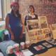 3rd Tenderloin Museum's Annual Holiday Bazaar   SF