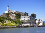 2-for-1 Tix: Alcatraz Winter Tours & Boat Cruise | SF