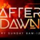 After Dawn: Premiere Sunday Morning Party | SF