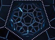Illuminate SF Light Art Open-Top Bus Tour | 2017