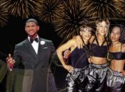 $12.50 Tix: '90s Hip Hop and R&B New Year's Eve Dance Party | SF