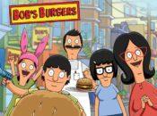 Bob's Burgers Trivia & Comedy Night | Milk Bar