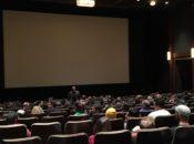 International Ocean Film Festival 15th Anniversary Launch Party | SF