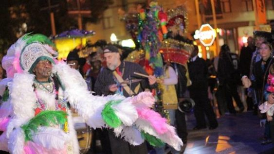 Nov 18, · Get menu, photos and location information for Fat Tuesday in Key West, FL. Or book now at one of our other great restaurants in Key rythloarubbpo.mle: Cajun.