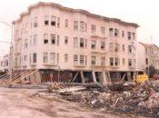 Earthquake Preparedness Workshop | SF Main Library
