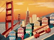 Musician's Town Hall Forum & Free Lunch | SF