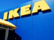 IKEA Scavenger Hunt, Workshops & Giveaways | Emeryville