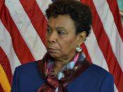 GOP Tax Scam Teach-In with Congresswoman Barbara Lee | Oakland