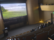 """Groundhog Day"" Film Screening | Napa"