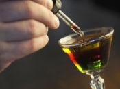 Exploratorium After Dark: The Last Doubling & Drink Lab | Pier 15