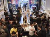 Divisadero Art Walk: SF Beer Week Extravaganza | SF