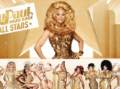Official RuPaul's Drag Race All Stars 3 Premiere Party | SF
