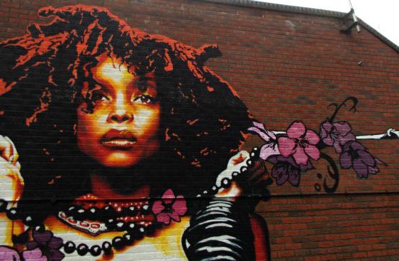 Erykah badu wall art wellesley rd sutton surrey greater london 31 563x369