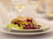 2019 Alameda Restaurant Week | Jan 17-27