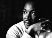 MLK Jr. Celebrations & Free Museum Days