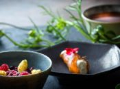 2020 Sonoma County Restaurant Week | Opening Day