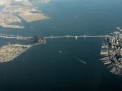 12,000 Years of Climate Change & The Formation of the Bay Area | Treasure Island
