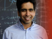 Predicting the Future of Edtech with Sal Khan | Stanford