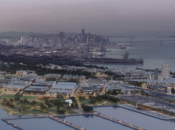 Community Open House: Hunters Point Shipyard Master Plan Update | SF