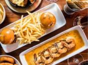 2018 SanJoseEats Restaurant Week | Final Day