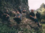 """The Green"" Free Live In-Store Hawaiian Reggae Mini Concert   Amoeba SF"