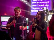 Tuesday Night Karaoke: Love & Heartbreak Songs   Oakland