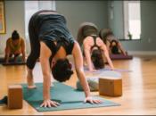 Free Sunrise Hatha Yoga Class | Oakland